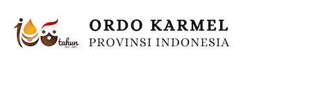 Ordo Karmel Provinsi Indonesia
